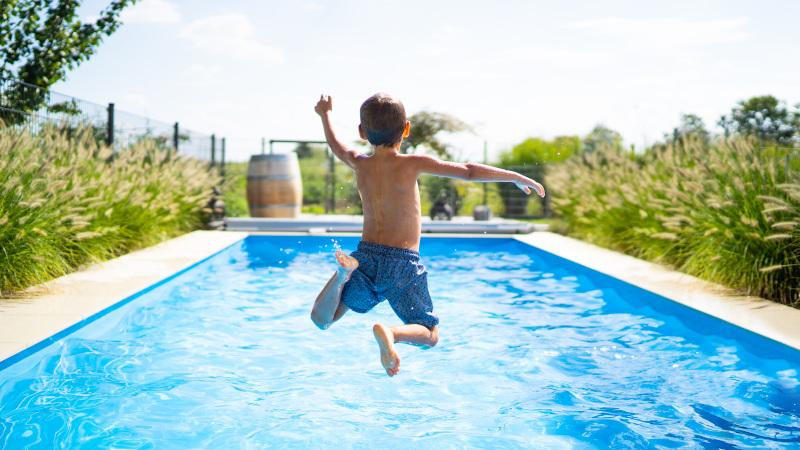4 Easy Tips to Make Pool Opening Easier